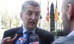Aragón registra el 'paciente cero' por enterovirus D-68