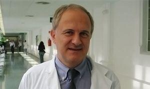 El primer Servicio de Hepatología de España cumple 50 años