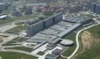 El Principado crea una oficina de evaluación de las tecnologías sanitarias