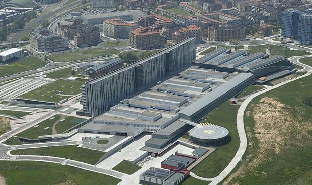 El principado crea una oficina de evaluaci n de las for Oficina virtual principado de asturias