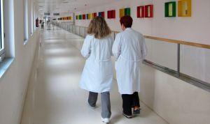 Primer recado del sindicato enfermero a la nueva consejera catalana