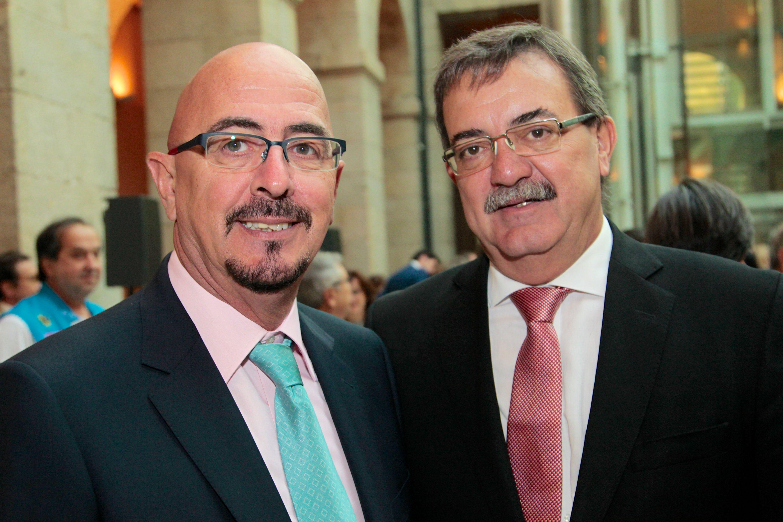 El Pr�ncipe de Asturias abre 13 nuevas consultas de Oncohematolog�a