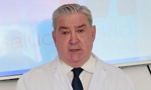 El Príncipe de Asturias empodera al paciente anticoagulado