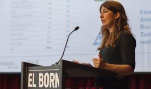 El profesional sanitario es el 7º mejor pagado de España