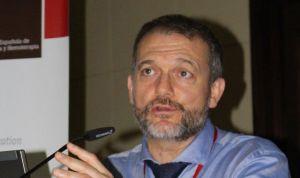 El Programa Español de Tratamiento de Hematología trabaja en 59 proyectos