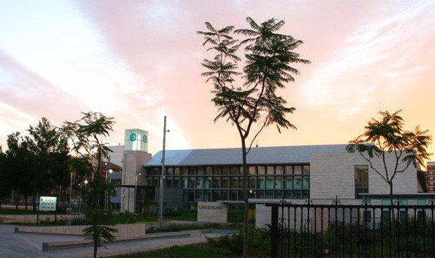El Provincial convoca una oferta de empleo para Enfermería