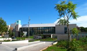 El Provincial de Castellón anuncia una bajada de salarios