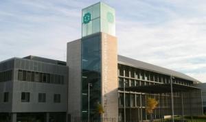 El Provincial de Castellón aprueba una oferta de empleo sanitario