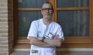El Provincial de Castellón empezará a operar por la tarde en un mes