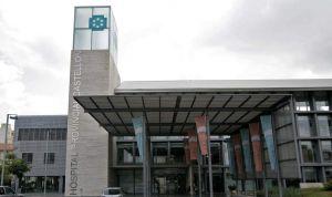 El Provincial de Castellón se queda sin Neurología en agosto