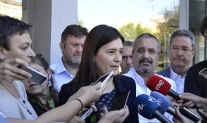 El Provincial de Castellón tendrá un organismo interno contra la corrupción