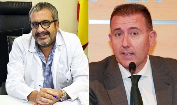 """El Provincial demanda a la Diputación por """"graves ataques de negligencia"""""""