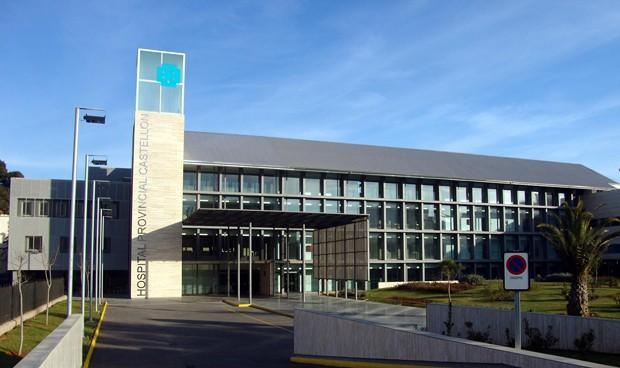 El Provincial de Castellón investiga su facturación entre 2003 y 2013