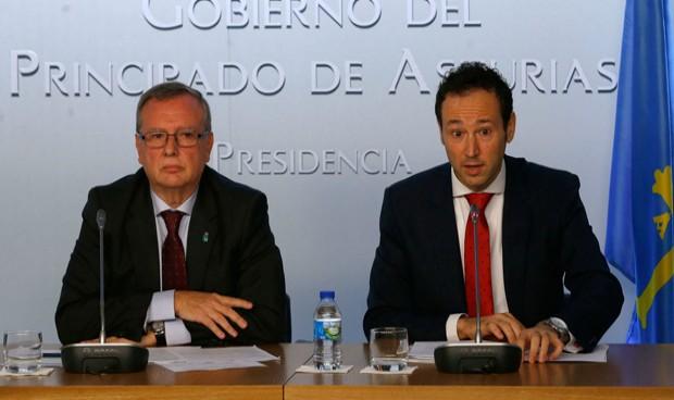 El proyecto de ampliación de Cabueñes valdrá un millón de euros