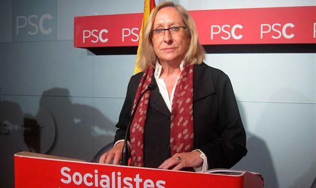 El PSC exige a Vergés un plan de infraestructuras sanitarias en 2019