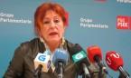 El PSG pide a la Xunta que oficialice su postura ante el RD de prescripción