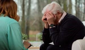El psico-oncólogo, plenamente reconocido en España