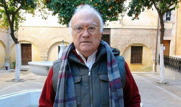 El psiquiatra Javier Criado, ante la juez por presuntos abusos a pacientes