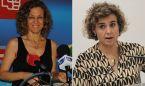 El PSOE acusa a Montserrat de frenar las obras del hospital de Melilla