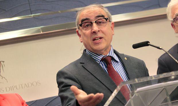 El PSOE acusa al Gobierno de desmantelar