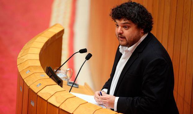 El PSOE advierte de que la homeopatía favorece el intrusismo profesional