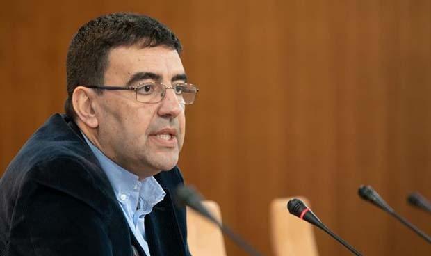 El PSOE andaluz presenta una PNL en defensa de las subastas de medicamentos