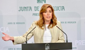 El PSOE andaluz se desmarca y no apoya a Barcelona como sede de la EMA