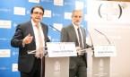 El PSOE bloquea cuatro acuerdos y fuerza el debate sobre hepatitis C