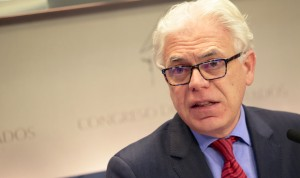 El PSOE busca un gran pacto sobre centros de referencia de enfermedad rara
