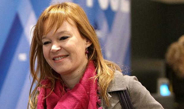 El PSOE cierra filas en apoyo a la exministra de Sanidad Leire Pajín