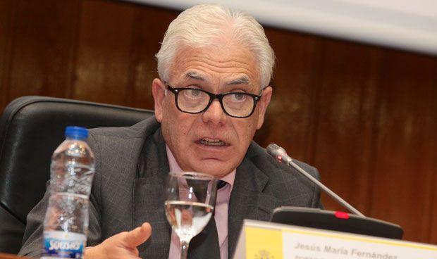 """El PSOE clama contra la gala de TVE que """"denigra groseramente"""" a Enfermería"""