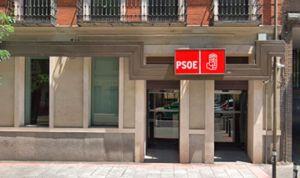 PSOE: Los médicos podrán publicar sus conflictos de interés
