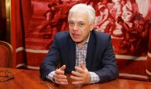 """El PSOE contra Montserrat: """"Muestra profundo desconocimiento de la sanidad"""""""