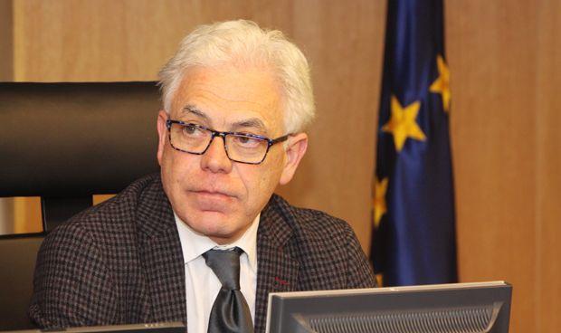 El PSOE 'corrige' los PGE sanitarios con 26 enmiendas y 350 millones extra