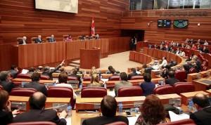 El PSOE critica el plan de sanidad rural y Cs le acusa de no conocerlo