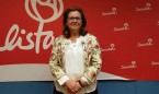 El PSOE critica la gestión sanitaria de Cospedal tras un fallo judicial