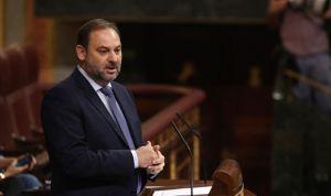 El PSOE dará a Igualdad un ministerio propio y separado de Sanidad