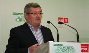 EL PSOE defenderá una PNL para que se restablezca la universalidad del SNS