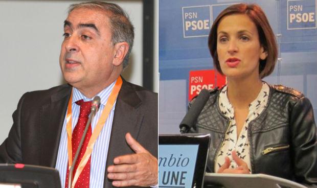 El PSOE deja gobernar pero advierte de una oposición dura en Sanidad