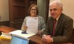 El PSOE demanda un informe sobre el impacto de la crisis en la salud