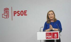 """El PSOE denuncia el """"recorte"""" en paliativos en la sanidad murciana"""