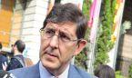 El PSOE denuncia irregularidades en el principal hospital de Murcia