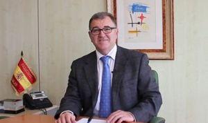 El PSOE denuncia que el Director de Ingesa mantiene a médicos condenados