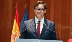 El PSOE descarta que Salvador Illa sea el candidato a la Generalitat