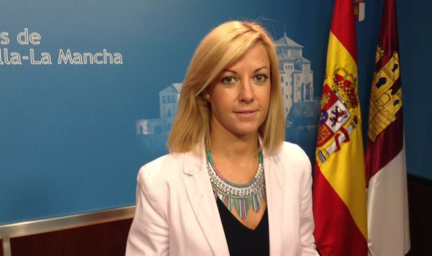 El PSOE desmiente que exista