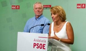 El PSOE exige conocer cuántos pediatras faltan en España de aquí a 10 años