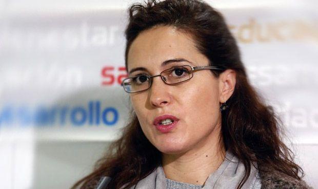 El PSOE exige estudiar los efectos para la salud de las bebidas energéticas