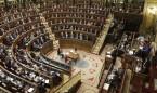 El PSOE exige material gratuito para los pacientes con piel de mariposa