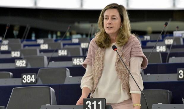 El PSOE exige mayor transparencia a la industria farmacéutica