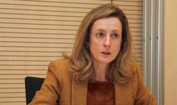 El PSOE exige poner coto a la homeopatía y las pseudociencias en la UE